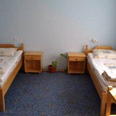 Отель Guest house Traikovi 2* Стандартный номер с различными типами кроватей фото 3