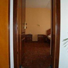 Отель Guest house Traikovi 2* Стандартный номер с различными типами кроватей фото 8