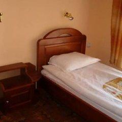 Отель Guest house Traikovi 2* Стандартный номер с различными типами кроватей фото 9