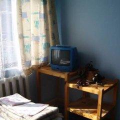 Отель Guest house Traikovi 2* Стандартный номер с различными типами кроватей фото 4