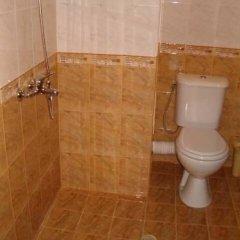Отель Guest house Traikovi 2* Люкс с различными типами кроватей фото 6