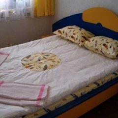 Отель Guest house Traikovi 2* Стандартный номер с различными типами кроватей