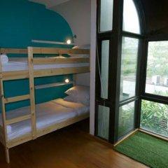 SAB House – Caters to Women (отель для женщин) 2* Стандартный номер фото 4