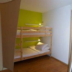 SAB House – Caters to Women (отель для женщин) 2* Стандартный номер фото 3