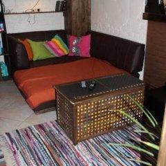 Апартаменты на Ковенском Студия с различными типами кроватей фото 2