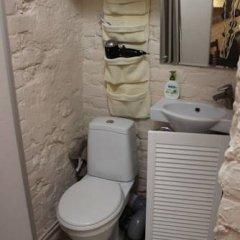 Апартаменты на Ковенском Студия с различными типами кроватей фото 10