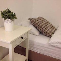 Апартаменты Studio Dymińska Студия с различными типами кроватей фото 33