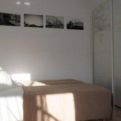 Апартаменты Studio Dymińska Студия с различными типами кроватей фото 36