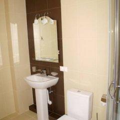 Апарт-отель Мечта 3* Апартаменты фото 18