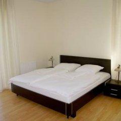 Апарт-отель Мечта 3* Апартаменты фото 16