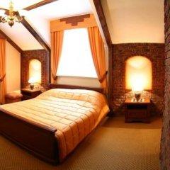 Гостиница Akvamarin Guest House Полулюкс разные типы кроватей