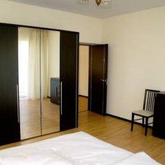 Апарт-отель Мечта 3* Апартаменты