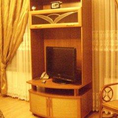 Гостевой Дом Генерал Стандартный номер с различными типами кроватей фото 10