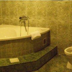 Гостевой Дом Генерал Стандартный номер с различными типами кроватей фото 16