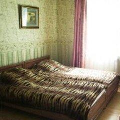 Гостевой Дом Генерал Стандартный номер с различными типами кроватей фото 5