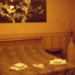 Гостевой Дом Генерал Стандартный номер с различными типами кроватей фото 2