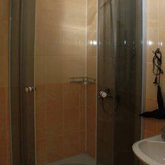 Парк-Отель Прага Стандартный номер с двуспальной кроватью фото 6