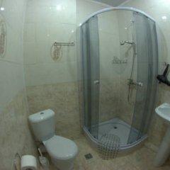 Парк-Отель Прага Стандартный номер с двуспальной кроватью фото 8