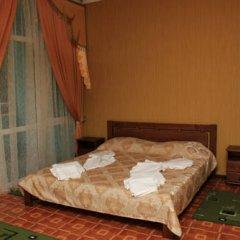 Парк-Отель Прага Полулюкс с различными типами кроватей