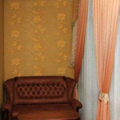 Парк-Отель Прага Полулюкс с различными типами кроватей фото 5