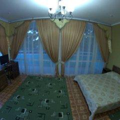 Парк-Отель Прага Полулюкс с различными типами кроватей фото 3