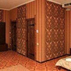 Парк-Отель Прага Люкс с различными типами кроватей фото 9