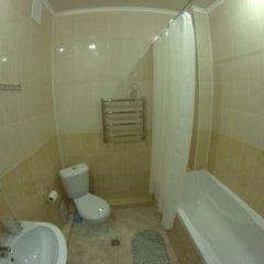 Парк-Отель Прага Улучшенный номер с различными типами кроватей фото 3