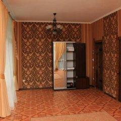 Парк-Отель Прага Люкс с различными типами кроватей фото 6