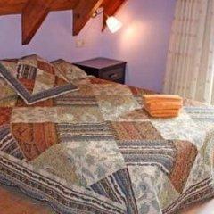 Отель Garos Neu Апартаменты с 2 отдельными кроватями фото 3