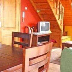 Отель Garos Neu Апартаменты с разными типами кроватей фото 14
