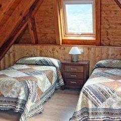 Отель Garos Neu Апартаменты с 2 отдельными кроватями фото 6