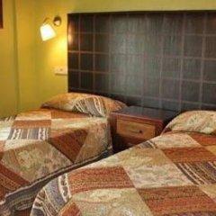 Отель Garos Neu Апартаменты с разными типами кроватей фото 11