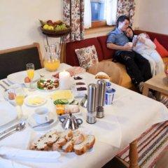 Отель Landhaus Gudrun 2* Апартаменты с различными типами кроватей фото 16