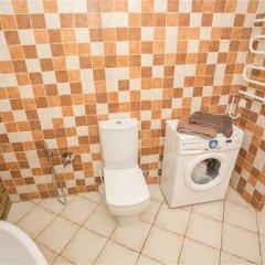 Апартаменты Vilnius Apartments & Suites - Užupis Студия с различными типами кроватей фото 4