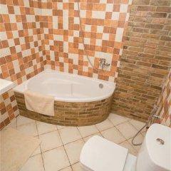 Апартаменты Vilnius Apartments & Suites - Užupis Студия с различными типами кроватей фото 6