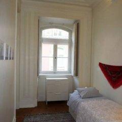 Отель Lovely Baixa Апартаменты с 2 отдельными кроватями фото 2