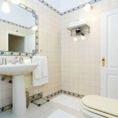 Отель Lovely Baixa Апартаменты с различными типами кроватей фото 6