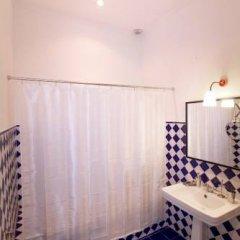 Отель Lovely Baixa Апартаменты с различными типами кроватей фото 5