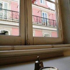 Отель Lovely Baixa Апартаменты с 2 отдельными кроватями фото 9