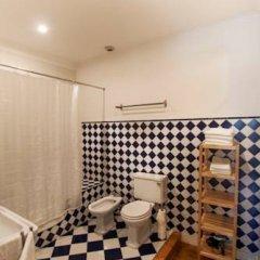 Отель Lovely Baixa Апартаменты с 2 отдельными кроватями фото 8