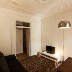 Отель Lovely Baixa Апартаменты с 2 отдельными кроватями фото 5