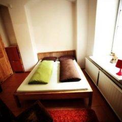 Отель Jimmy Jumps House 2* Стандартный номер с различными типами кроватей