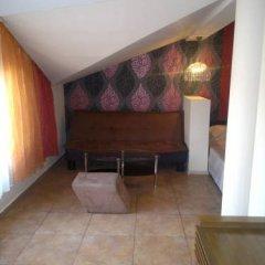 Vival Hotel 2* Полулюкс фото 4