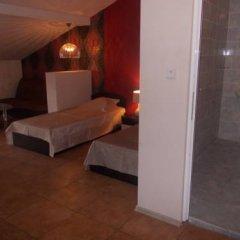 Vival Hotel 2* Полулюкс фото 2