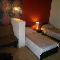 Vival Hotel 2* Полулюкс фото 3