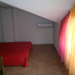 Vival Hotel 2* Полулюкс фото 5