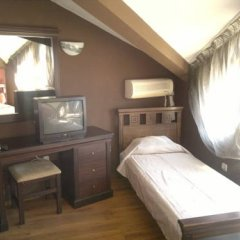 Vival Hotel 2* Стандартный номер фото 4