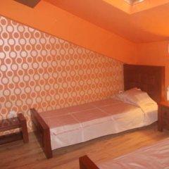 Vival Hotel 2* Стандартный номер фото 8