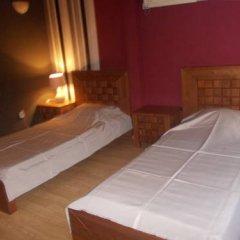 Vival Hotel 2* Номер Делюкс фото 3