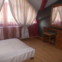 Vival Hotel 2* Номер Делюкс